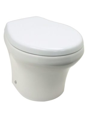 SeaLand 4806 VacuFlush Toilet