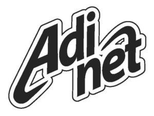 adinet