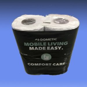 Papel Dometic Comfort Care