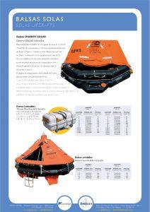 balsa-salvavidas-solas