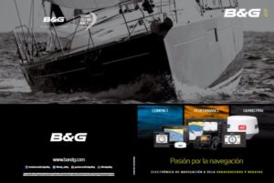 B&G Mallorca Catálogo 2017
