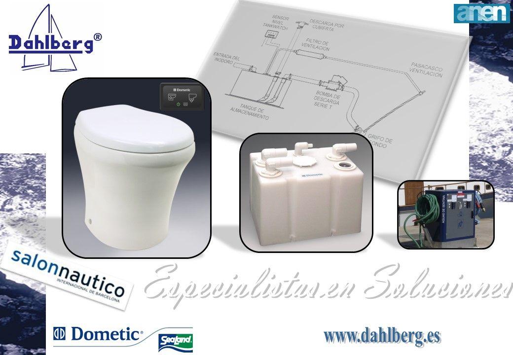 Saneamiento_especialistas