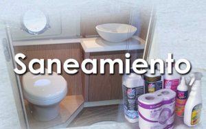 inodoros bombas  wc