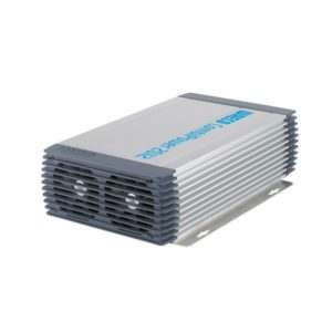 Dometic CombiPower 2012, 12V 9102600104
