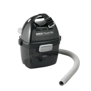 Dometic WAECO PowerVac PV 100 9103500212