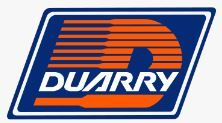 LOGO DUARRY