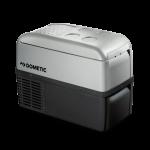 Dometic España. Nevera Portátil de Compresor CoolFreeze CF 26 Dometic/Waeco 9600000663