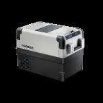 Dometic España Nevera Portátil de Compresor CoolFreeze CFX 28 Dometic Waeco 9600000468