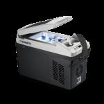 Dometic España, Nevera portátil de compresor CoolFreeze CF 11 Dometic/Waeco9600000464
