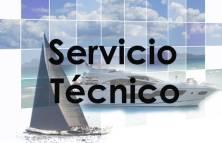 servicio tecnico naval mallorca
