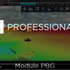 TimeZero TZ Professional PBG
