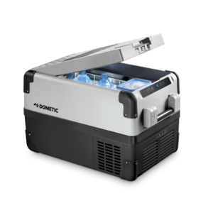 Dometic 1 CoolFreeze CFX35 9600000470