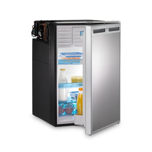 Nevera congelador CoolMatic CRX 140 9105306578