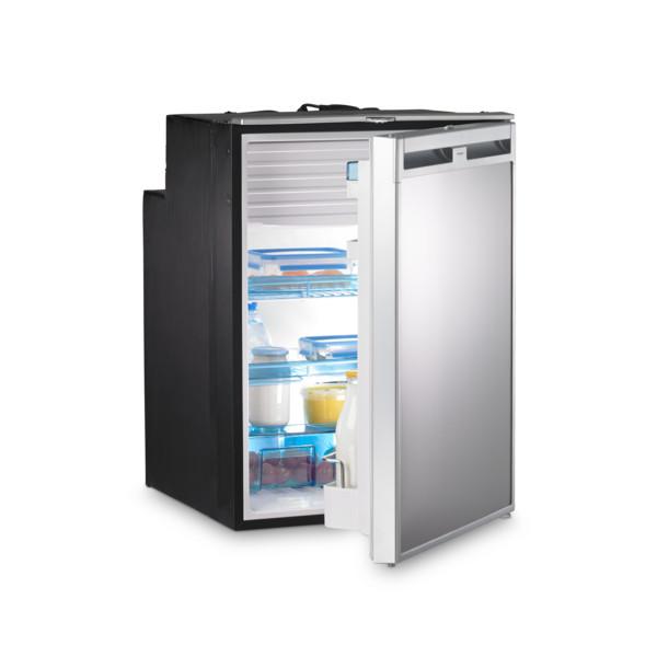 Nevera congelador Coolmatic CRX 110 Dometic/Waeco 9105306572