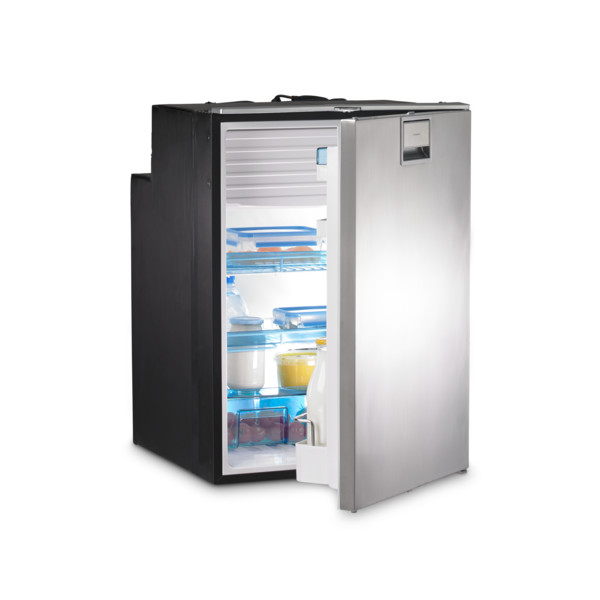 Nevera congelador CRX 110S Dometic/Waeco 9105306573