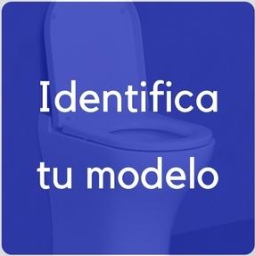Identifica tu modelo