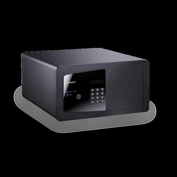 Caja Fuerte Elerctrónica Prosafe MD 363 Dometic 9106601546
