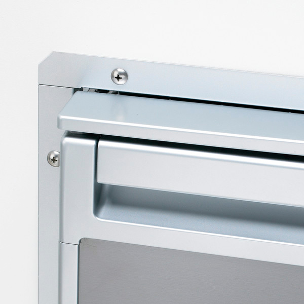 Marco de instalación estándar para CRX 50 Dometic 9105306405
