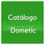 catálogo dometic confort español