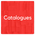 catalogues navico, B&G,furuno, sailor, simrad, transas, satlink, timezero, lowrance, cobham
