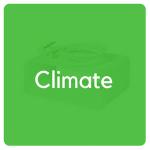 Climate Dometic comfort España