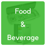 Food and beverage dometic comfort spain