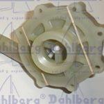 Impeller PMA 1000 Recambios Dometic 9108713495