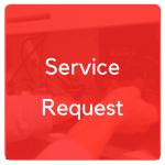 Service Request: navico, B&G,furuno, sailor, simrad, transas, satlink, timezero, lowrance, cobham