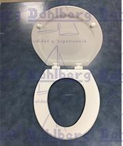 Tapa inodoro modelo serie 500 dometic Sealand 385343829