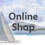 online shop dahlberg sa dometic tecma sanimarin adinet furuno lowrance b&g simrad