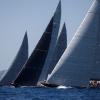 Palma superyacht cup