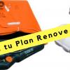 Balsa solas Plan Renove